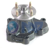 Auto Water Pump For Kia/Hyundai Oem:0sl0115100f 0sl0115100 - enfren.