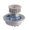 Auto Water Pump For Daewoo Oem:96352648 90325660 96351969 96872704 90325660a 96350799 96352651 - enfren.