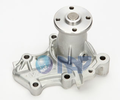 Auto Water Pump For Mitsubishi Oem:Md323372 - enfren.