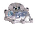 Auto Water Pump For Hyundai/Kia Oem:251004x300 - enfren.