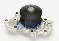 Auto Water Pump For Mitsubishi Oem:Md302010 - enfren.