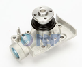 Auto Water Pump For Daihatsu Oem:1610087283 1610087287 1610087244 1610087248 - enfren.