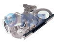 Auto Water Pump For Hyundai/Kia Oem:0k93715010 - enfren.