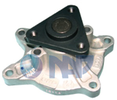 Auto Water Pump For Toyota Oem:1610029155 - enfren.