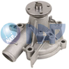 Auto Water Pump For Hyundai/Kia Oem:2510032033 2510032020 - enfren.