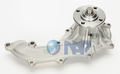 Auto Water Pump For Toyota Oem:1610079245 1610079255 1610079455 1610079465 - enfren.
