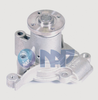Auto Water Pump For Kia/Hyundai Oem:2510023001 2510023002 2510023003 - enfren.
