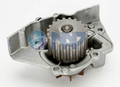 Auto Water Pump For Peugeot Oem:95655208 - enfren.