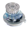 Auto Water Pump For Daewoo Oem:90220568 96220568 - enfren.