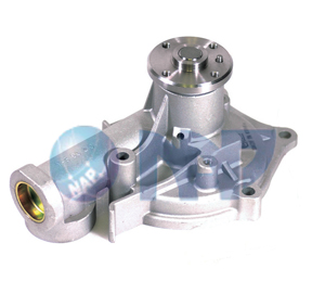 Auto Water Pump For HYUNDAI/KIA OEM:2510033132 2510033112 2510033115 2510033120 2510033130 2510033133