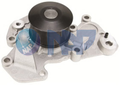 Auto Water Pump For Hyundai/Kia Oem:2510037201 2510037200 2510037202 - enfren.