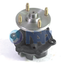Auto Water Pump For Kia/Hyundai Oem:0k63115100 0k61415010a - enfren.