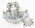 Auto Water Pump For Toyota Oem:1610039425 - enfren.