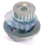 Auto Water Pump For Daewoo Oem:90325661b 90234200 90325661 - enfren.