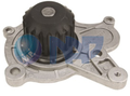 Auto Water Pump For Hyundai/Kia Oem:2510027000 2510027900 2510027010 - enfren.