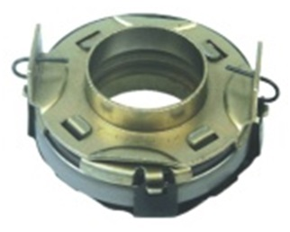 CLUTCH RELEASE BEARING OEM : 4142121300 4142121000 4142121400 4142121600 MD706180 MD719925 MD722744 4142136000
