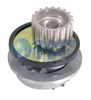 Auto Water Pump For Daewoo Oem:96352649 96872700 96990997 5094013802 96351284 96351971 96352652 - enfren.