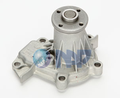 Auto Water Pump For Daihatsu Oem:1610087182 1610087184 - enfren.