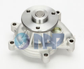 Auto Water Pump For Toyota Oem:1610029116  - enfren.