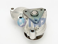 Auto Water Pump For Hyundai/Kia Oem:251002a200 - enfren.
