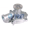Auto Water Pump For Kia/Hyundai Oem:2510038002 2510038000 2510038001 2510038200 - enfren.