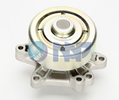 Auto Water Pump For Toyota Oem:1610009080 94858649 - enfren.