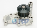 Auto Water Pump For Mitsubishi Oem:Md300799 Md306414 - enfren.