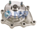 Auto Water Pump For Hyundai/Kia Oem:0k88r15100 - enfren.