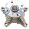 Auto Water Pump For Hyundai/Kia Oem:251002b000 251002b700 - enfren.