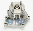 Auto Water Pump For Kia/Hyundai Oem:251004x500  - enfren.