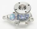 Auto Water Pump For Nissan Oem:21010h7201 21010h9300 - enfren.