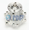 Auto Water Pump For Toyota Oem:1610059155 - enfren.
