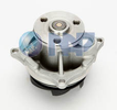 Auto Water Pump For Ford Oem:1517732 - enfren.