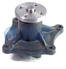 Auto Water Pump For Hyundai/Kia Oem:2510041000 2510041001 2510041400 - enfren.