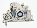 Oil Pump For Hyundai Oem:2131021000 2131021010 2131021020 2131021030 - enfren.